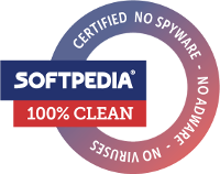 softpedia_100_clean